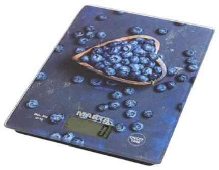 Весы кухонные Marta MT-1634 35799