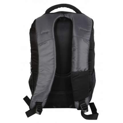 Туристический рюкзак Norfin Sunrise коричневый