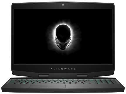 Ноутбук игровой Alienware M15-8055