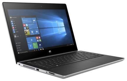 Ультрабук HP ProBook 430 G5 2SY07EA