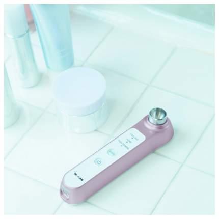 Прибор для ухода за кожей лица Yaman Circle Peeling Pro HDS-30N
