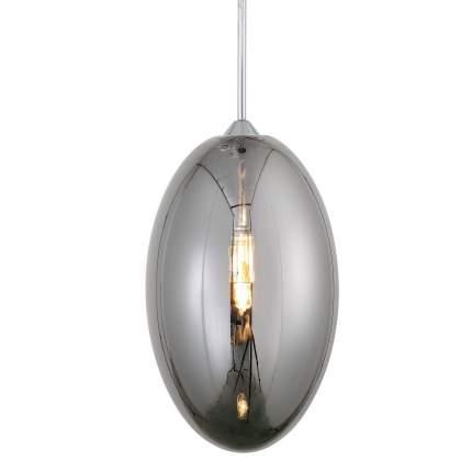 Подвесной светодиодный светильник ST Luce Esile SL433.103.01
