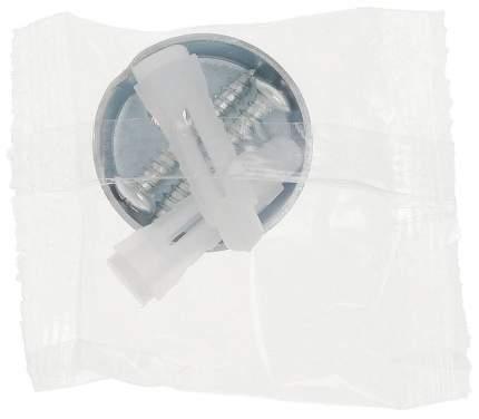 Держатель для полотенца Grampus Ocean GR-2002А 40см поворотный двойной