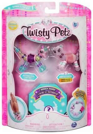 Набор для плетения Twisty Petz 74101