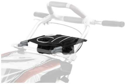 Багажная консоль Thule Chariot 1 20100794