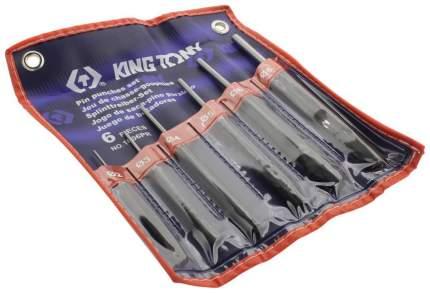Набор столярно-слесарного инструмента KING TONY 1006PR