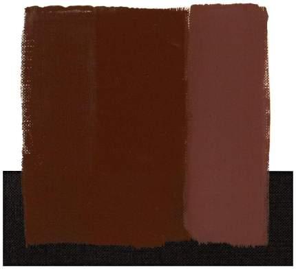 Масляная краска Maimeri Artisti марс фиолетовый 40 мл