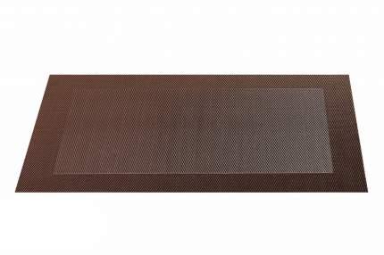 Сервировочная салфетка Asa Selection TABLE TOPS 78054/076