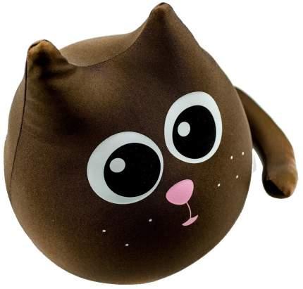 Детская декоративная подушка Шоко Кот GEKOKO A052