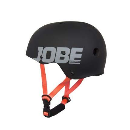 Защитный шлем Jobe 2016 Slam Helmet, black, XL