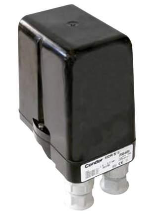 Реле давления для водного насоса Condor 100386070 Werke MDR 5/8