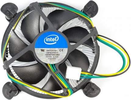 Кулер для процессора Intel E97379 OEM