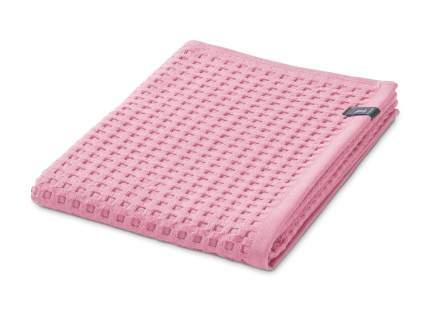 Полотенце вафельное Moeve Piquee 40*70 розовый