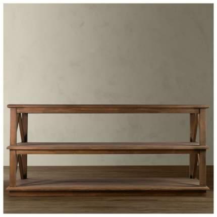Консоль мебельная ROOMERS Хейди SW581-1