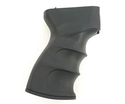 Рукоять пистолетная эргономичная для АК (CYMA) (C17)