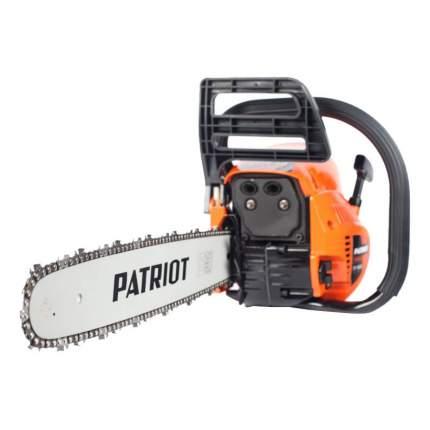 Бензиновая цепная пила PATRIOT PТ 4518 IMPERIAL 220104550