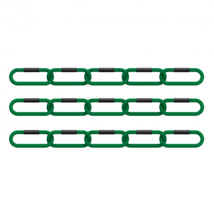Цепи-утяжелители Reaxing Reax Chain 3 x 6 кг