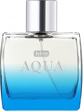 Dilis Parfum Туалетная вода Blue Aqua 100 мл