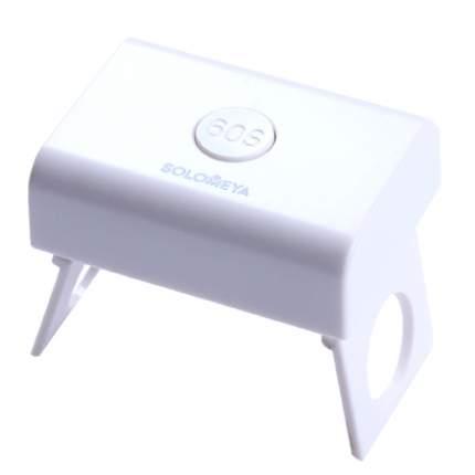 Solomeya, Лампа LED, 3 W, белая