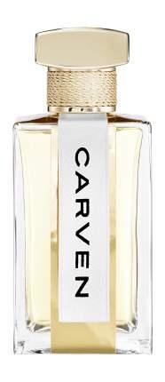 Парфюмерная вода Carven Carven Paris-Santorin Eau de Parfum 100 мл