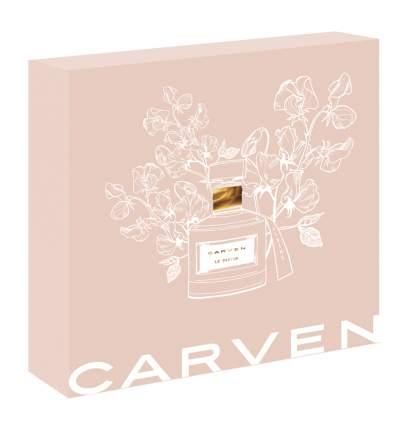 Набор Carven Carven Le Parfum Eau de Parfum Set
