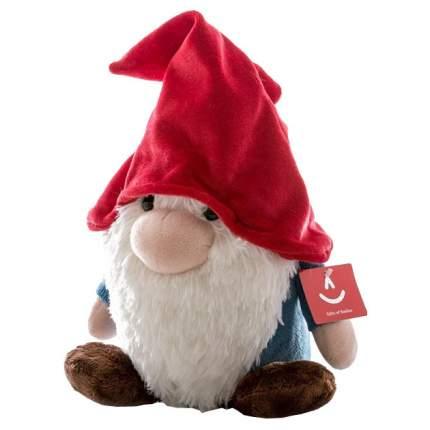 Мягкая игрушка Aurora Гном красный 25 см 150426C
