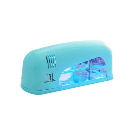 Лампа TNL UV, 9W, голубая (электронная)