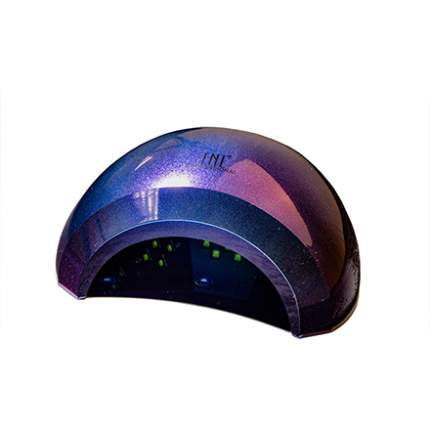 TNL Лампа для маникюра UV/LED 48W фиолетовый хамелеон