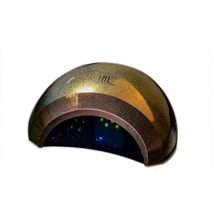 TNL, Лампа UV/LED, 48W, оливковый хамелеон