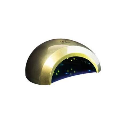 TNL Лампа для маникюра UV/LED 48W фисташковый хамелеон