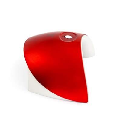 TNL Лампа для маникюра UV/LED Mood 36W красная