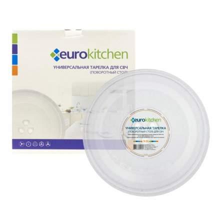 Тарелка Eurokitchen N-06 для микроволновой печи