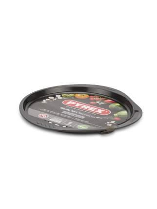 Форма для пиццы BLACK DIAMOND 32см