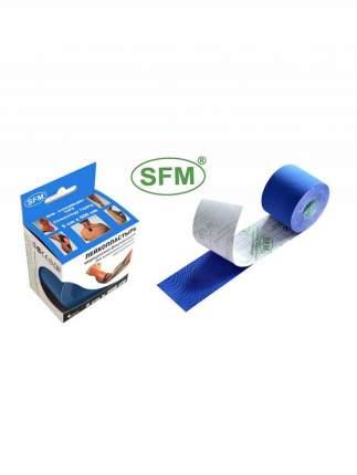 Лейкопластырь для тейпирования SFM 534 822 500 см