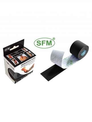 Лейкопластырь для тейпирования SFM 534 821 500 см
