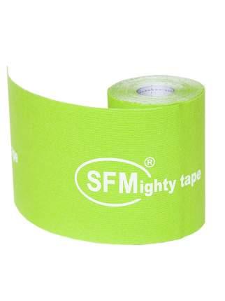 Лейкопластырь для тейпирования SFM 534 841 500 см