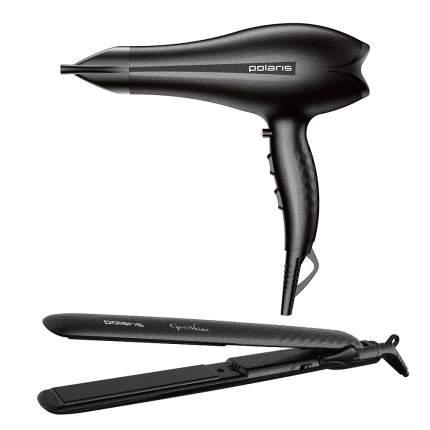 Набор для укладки волос Polaris PHD 2488ACi