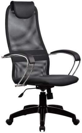 Офисное кресло METTA BK-8 (Black)