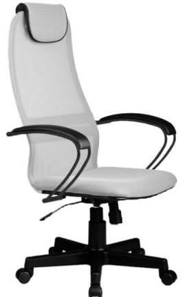 Офисное кресло METTA BP-8 (Light Grey)