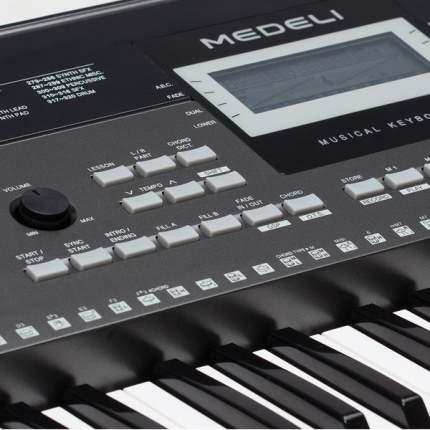 Синтезатор Medeli M311