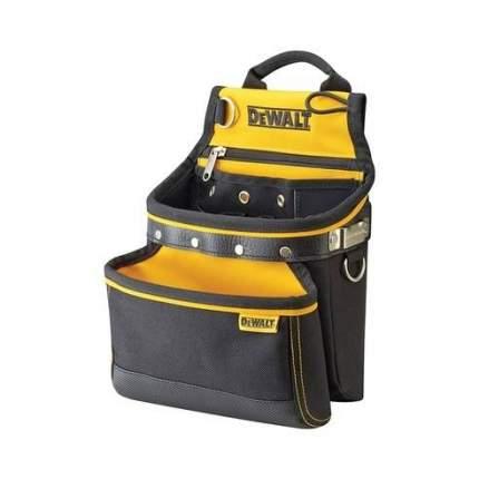 Поясная сумка для инструмента DeWalt DWST1-75551