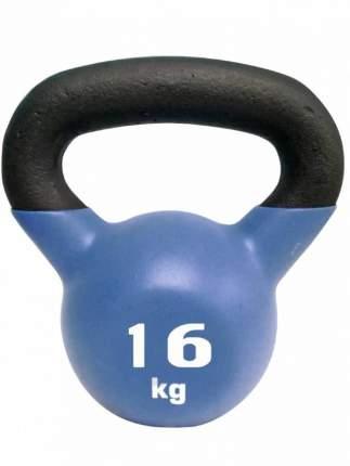 Гиря для кроссфита SportElite ES-0289 16 кг
