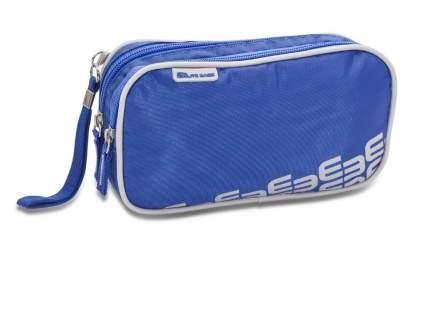 Термо-сумка диабетика EB14.001 DIA'S, 19х10х5 см, 0.13 кг, полиестер 420D