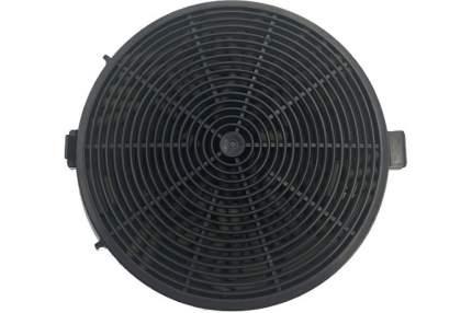 Фильтр для вытяжки угольный MAUNFELD CF150