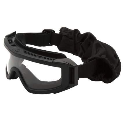 Баллистические очки Loadout (Pyramex)