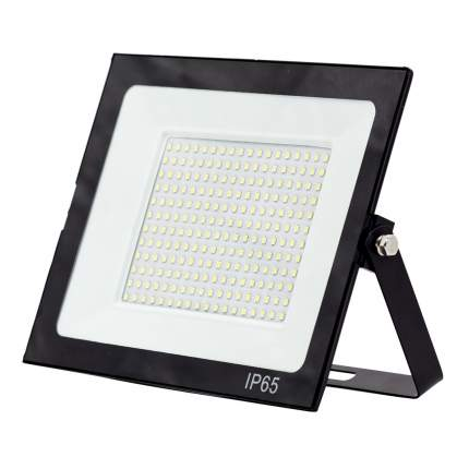 Прожектор GLANZEN FAD-0007-70