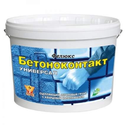 Бетоноконтакт универсал ФеLux 10 кг