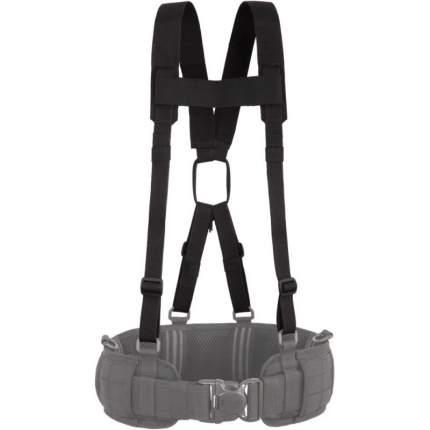 Плечевые лямки М1 для пояса (АНА) (Black)