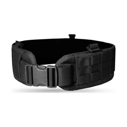 Разгрузочный пояс Battle Belt MK1 (WARTECH) (Black)