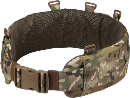 Разгрузочный пояс Battle Belt MK1 (WARTECH) (Multicam)